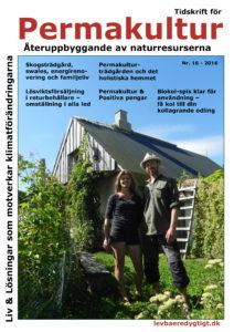 permakultur-forside-svensk-nr-16-2016